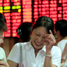 India, China Luring ETF Investors