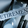 Will The Average Retirement Age Increase?