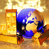 4 Signs Gold Prices Will Rise in Long Term
