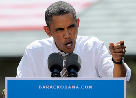 President Obama is expected to speak about the Dept. of Labor's fiduciary reproposal.