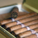 Cigars, Etc.: Cuban Development on Cuban Terms