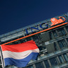 ING Plans $2 Billion Voya Stock Sale to Exit Insurer