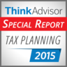 6 Tax Questions on Deferred Annuities You Need Answered, Pt. 1