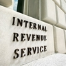 Most Americans Dislike IRS: Pew Poll