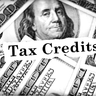 Most Qualifying Taxpayers Fail to Take Retirement Saver's Credit