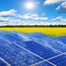 Solar Rises as Global Energy Opportunity
