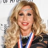 Distressed Debt Maven Lynn Tilton Charged With Fraud by SEC