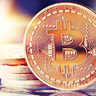 Bitcoin Backup: Insurer Covers Digital Dough for Theft