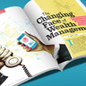 The Changing Face of Wealth Management
