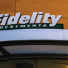 Fidelity Merges Clearing and Custody Arms; Launches Tech Unit