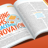 How Clearing Firms Embraced Innovation