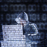 SIFMA, FSR Urge Passage of Cyber Sharing Bill