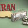 Investors Bullish on Iran as Talks Proceed