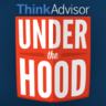Under the Hood: Stock Market Valuation, Pt. 1: Buffett's Choice