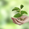 Earth Day 2015: ESG Investing an Increasingly Viable Option