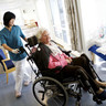 15 Cheapest States for Long-Term Care Costs: 2015