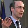 Rogoff: This Time Is Not Different (That's a Good Thing)