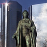Enforcement: Deutsche Bank to Pay $2.4B Over LIBOR Manipulation