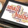 Small Businesses Lag on Retirement Planning