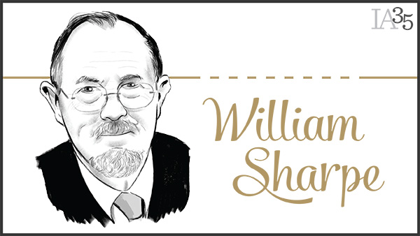 William Sharpe