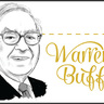 Warren Buffett: A Different Kind of Owner—The 2015 IA 35 for 35