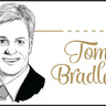 Tom Bradley: Advisor Evangelist—The 2015 IA 35 for 35