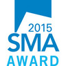 10 Win 2015 SMA Managers of the Year Awards