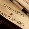 Estate Planning an Essential Step for Every Retiree