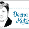 Deena Katz: Process Over Product — The 2015 IA 35 for 35