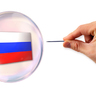 5 Russian Actions Affecting Its Economy