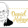 Daniel Kahneman: Father of Behavioral Finance—The 2015 IA 35 for 35