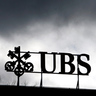 UBS to Plead Guilty on Libor, Settle Currency Probe With Fed