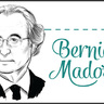 Bernie Madoff: Making Your Job Harder—The 2015 IA 35 for 35