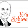 Eric Schwartz: Still a Broker-Dealer Pioneer—The 2015 IA 35 for 35