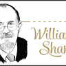 William Sharpe: The First Robo—The 2015 IA 35 for 35