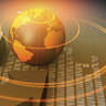 Global Investing: Where Hot Prospects Are Today & Tomorrow