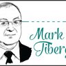 Mark Tibergien: Wisdom, Candor and Leadership—The 2015 IA 35 for 35