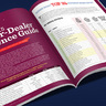 The 2015 Broker-Dealer Reference Guide