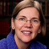 Sen. Warren Slams SEC Chief for 'Broken Promises'