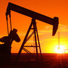 Oil Price Drop Hitting Sovereign Funds: Invesco Study