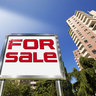 Heady Demand for U.S. Commercial Real Estate