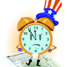 IRS Deadlines Loom for Taxpayers With Offshore Accounts