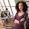 How Firms Can Add Young Women — and Boost Performance
