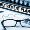Annuities All the Rage in Retirement Planning