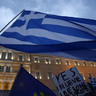 Greece Grabs U.S. Investors' Attention at Midyear