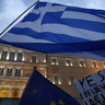 What Yes, No Votes on the Greek Referendum Mean for Investors