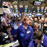 NYSE Resumes Trading on Two Markets After Hours-Long Halt