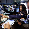 New York Stock Exchange Suspends Trading