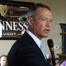 Presidential Candidate O'Malley Unleashes Wall Street Crackdown Manifesto