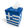 "Greece ""No"" Vote on Bailout has Wide Implications"